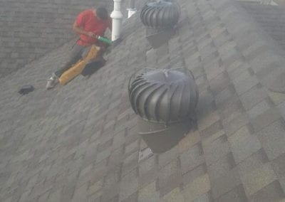 SCE_Landscaping-Roofing_12