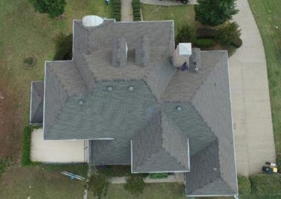 SCE_Landscaping-Roofing_4
