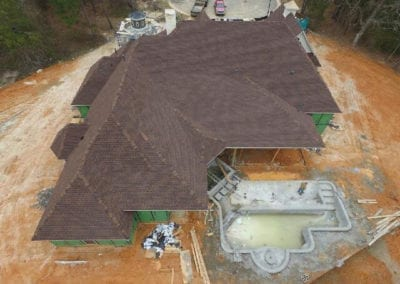 SCE_Landscaping-Roofing_5