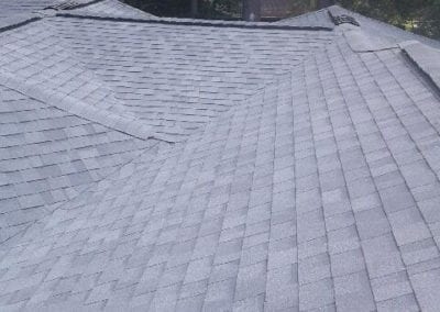 SCE_Landscaping-Roofing_9